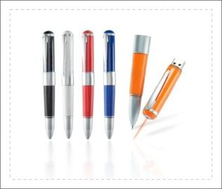 China USB 2.0 USB 3.0 USB 3.1 Flash Drive Pen Different Color Customized Packaging factory