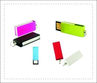 China High Speed Mini USB Flash Disk Supports BIOS Booting USB ZIP Or USB HDD factory