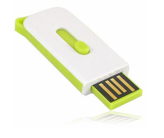 China 64gb Mini Usb Flash Drive USB 2.0 USB 3.0 USB 3.1 Personalised Design factory