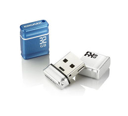 China Mini Usb Memory Stick 64gb Plastic Material Win 2000 XP 7 System Support factory
