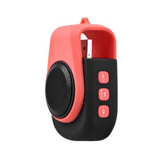 China Mini Portable USB Bluetooth Speaker / Usb Bluetooth Speaker For Car Wireless factory