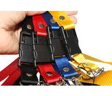 China Promotional Lanyard USB Flash Drive lanyard drive for events 64GB USB 3.0 factory