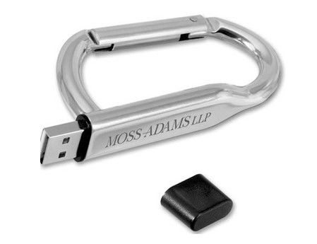 USB 2.0 Wrist Metal USB Memory Stick 128MB 256MB 512MB 1G 2G 4G Available supplier