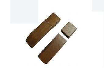 China Fashionable Wood USB Flash Drive HIGH SPEED memory stick personalised distributor